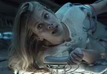 Oxígeno: suspenso y ficción se combinan de la mejor forma en la nueva cinta original de Netflix