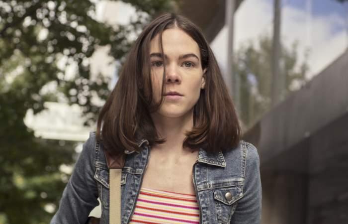 ¿Quién mató a Sara?: llega a Netflix la segunda temporada de la exitosa serie de suspenso mexicana