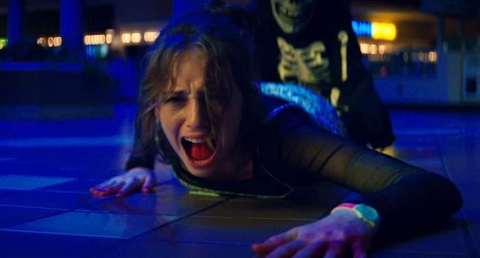 Las 36 mejores películas de terror en Netflix para una maratón de miedo