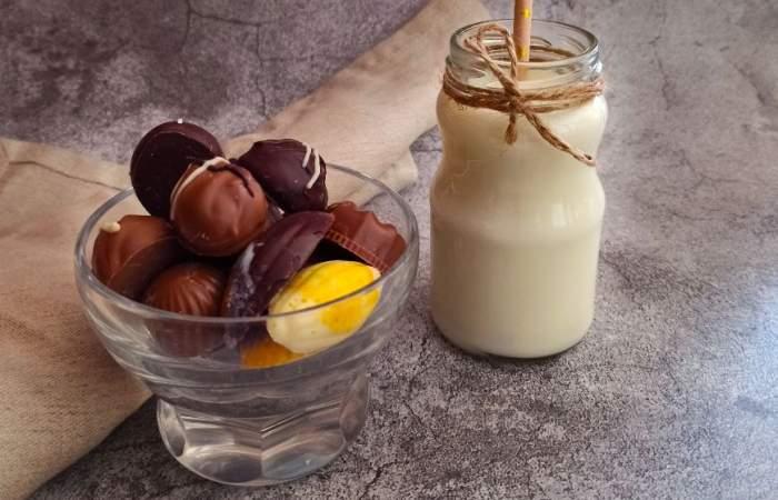Le Roi: la nueva chocolatería artesanal del barrio Bellavista
