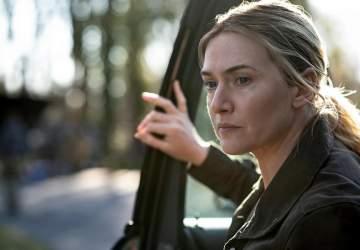 Mare of Easttown: drama y suspenso policial dan vida a la imperdible serie con Kate Winslet