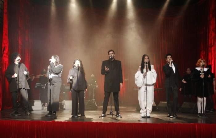 Los Premios Pulsar llevarán la música en vivo de vuelta con shows de Nicole, Gepe, Ceaese y muchos más