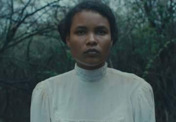 Una legendaria mujer maya revive en Selva trágica, la nueva película mexicana de Netflix