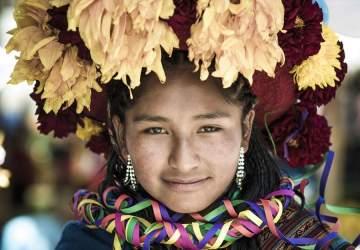 El Bicentenario del Perú se festejará toda la semana con talleres, cine, exposiciones y conciertos gratuitos