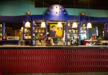 Fe: el restorán de cocina chilena travesti que emociona en Vitacura
