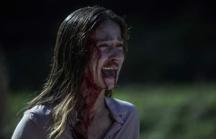 Las 37 mejores películas de terror en Netflix para una maratón de miedo