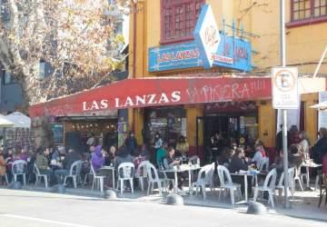 ¡Aguante Las Lanzas! 5 razones por las que este patrimonio gastronómico no debe cerrar