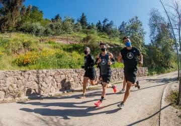 Ejercita en el Parque Metropolitano con estas clases gratuitas de running, meditación y entrenamiento funcional