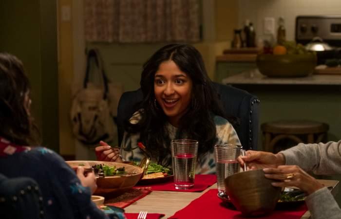 Yo nunca: debuta la segunda e imperdible temporada de la serie juvenil de Netflix