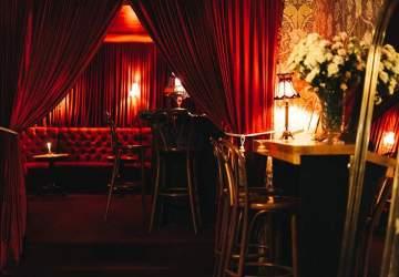 Los nuevos bares y restaurantes chilenos que entraron en la respetada guía mundial 50 Best