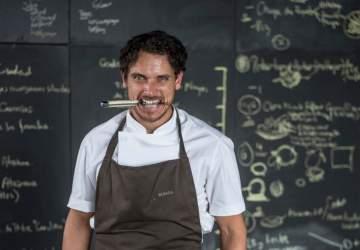 Boragó vuelve a estar en el ranking de los 50 mejores restaurantes del mundo y es el único chileno en la lista