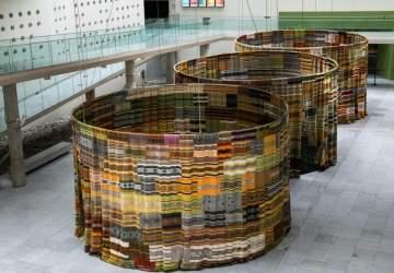 Con exposiciones imperdibles y entrada gratuita todos los días regresa el Centro Cultural La Moneda