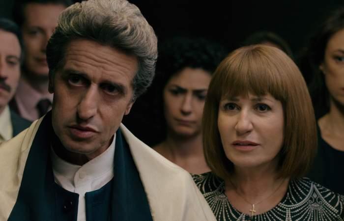 29 series y culebrones latinos que no te puedes perder en Netflix