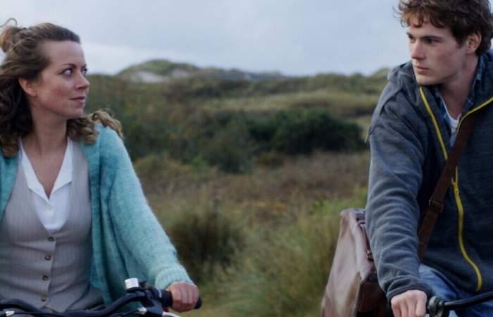 La isla negra: el thriller alemán de Netflix marcado por la venganza