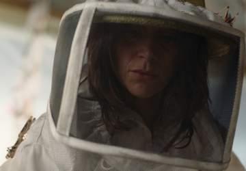 La nube: la singular apuesta francesa de Netflix que transita del drama al horror