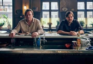 Las películas que no te puedes perder de la programación de Sanfic 2021