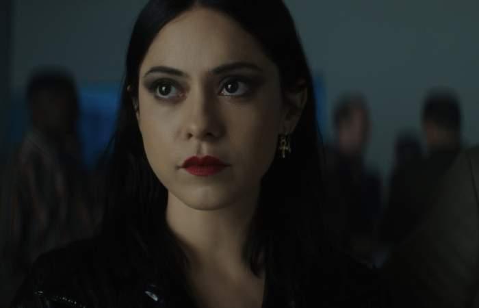 Nuevo sabor a cereza: la inquietante y a la vez hipnótica nueva serie de Netflix