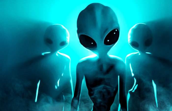 Ovnis: proyectos de alto secreto desclasificados, la docuserie que reabre la interrogante sobre visitas extraterrestres