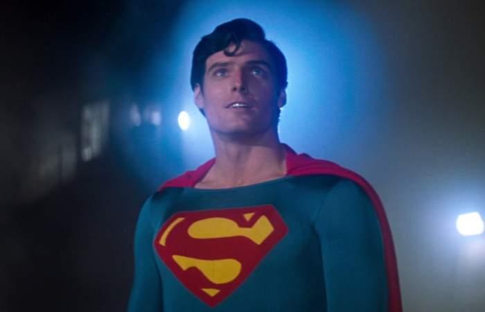 Con funciones gratuitas de películas en 35mm vuelve el emblemático Cine UC
