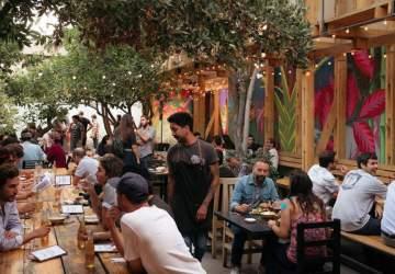 Los 28 mejores bares para visitar en Santiago