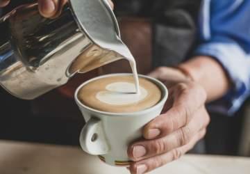 Con degustaciones gratis, lattes, americanos y espressos a $ 1.000 se celebrará el Día del Café en todo el país