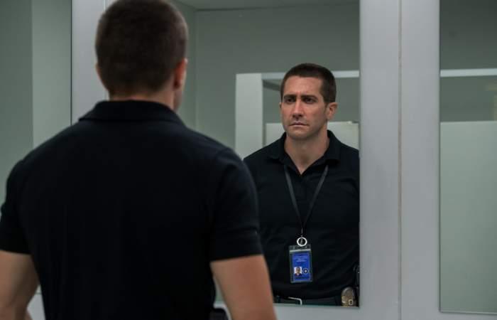 Suspenso para todos: 35 thrillers imperdibles del catálogo de Netflix