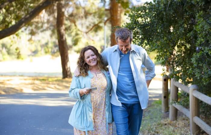 El estornino: la comedia dramática de Netflix sobre pérdida y sanación