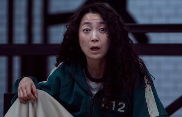 32 series asiáticas recomendadas para ver en Netflix