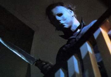 Las 40 mejores películas de terror en Netflix para una maratón de miedo
