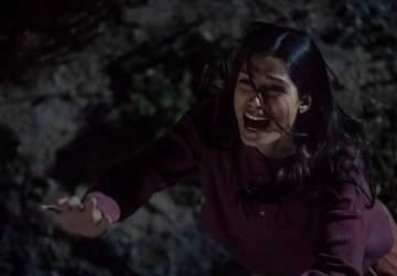 Intrusión: Freida Pinto se enfrenta a sus peores temores en el nuevo thriller de Netflix