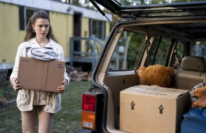 Las series de Netflix más aplaudidas en lo que va del 2021
