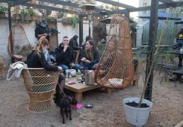 Mascotas bienvenidas: 13 lugares pet friendly a los que puedes ir con tu perro