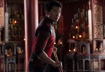 Shang-Chi y la leyenda de los Diez Anillos: la atractiva apuesta de Marvel anclada en Oriente