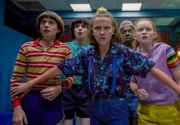 Netflix revelará adelantos de series como Stranger things, Bridgerton y Cobra Kai en Tudum, su primer evento global para fans