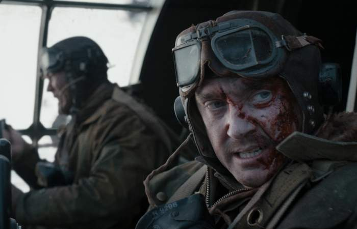 La batalla olvidada: el drama de la Segunda Guerra según sus más anónimos protagonistas