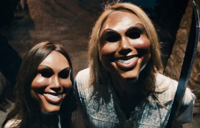 ¿Listos para Halloween? Las 43 mejores películas de terror en Netflix para una maratón de horror