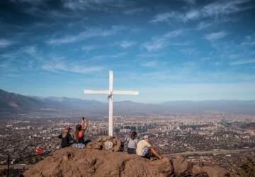 ¿Qué hacer este fin de semana en Santiago? Todos los panoramas recomendados