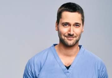 La exitosa serie médica New Amsterdam llega ahora a la TV abierta