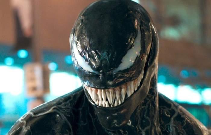 28 sorprendentes películas de ciencia ficción que puedes ver en Netflix