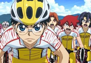 29 anime imperdibles para maratonear en Netflix